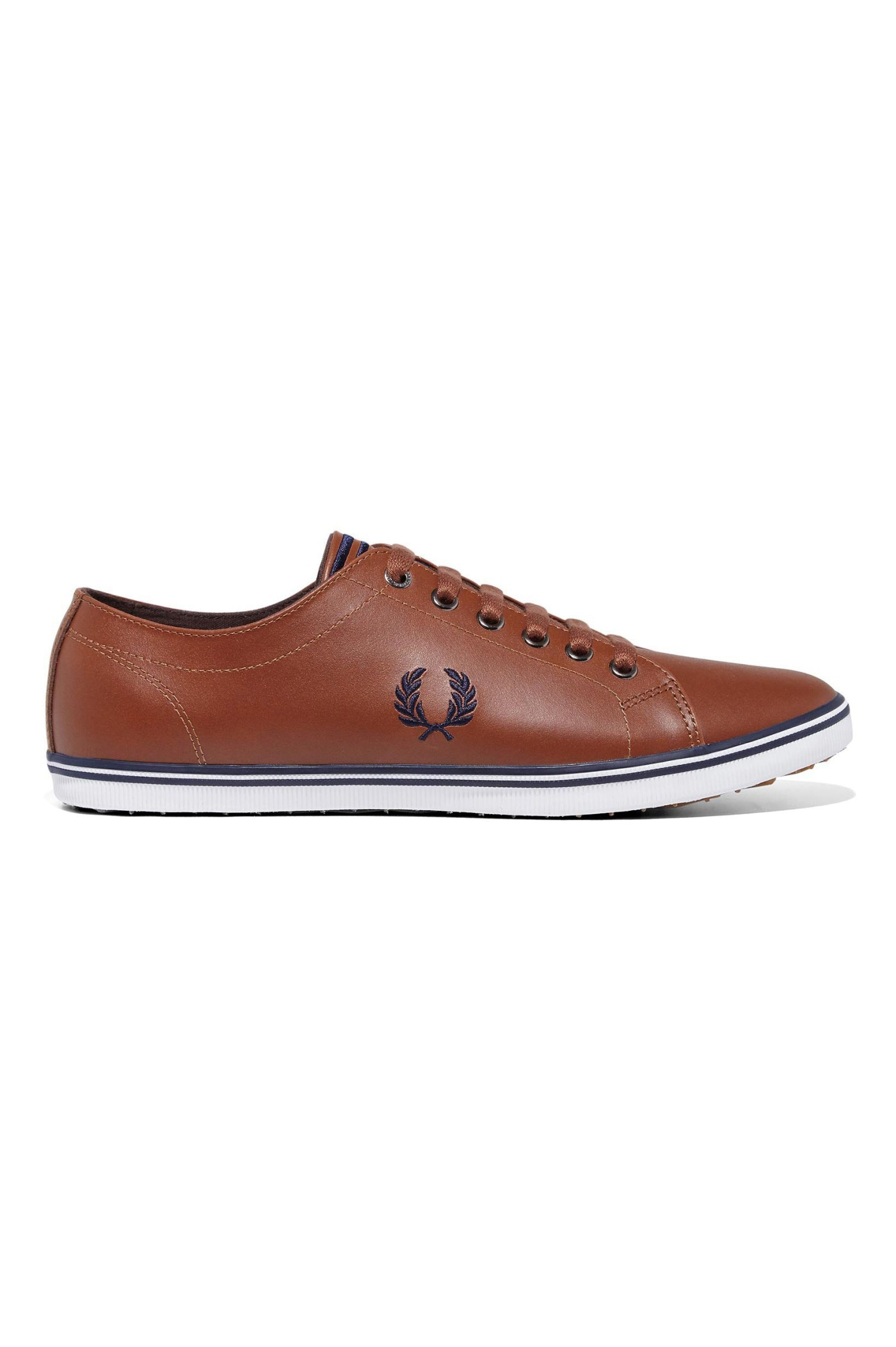 CHAUSSURES FRED PERRY KINGSTON B… iAhqFK3gl